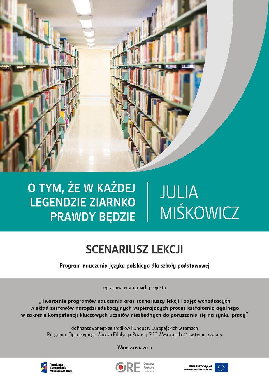Pobierz plik: S1.pdf