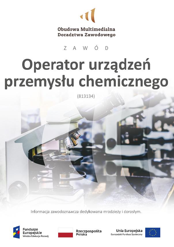 Pobierz plik: Operator urządzeń przemysłu chemicznego dorośli i młodzież 18.09.2020.pdf