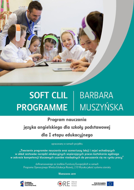 Pobierz plik: program_ang ed wcz_Muszynska.pdf