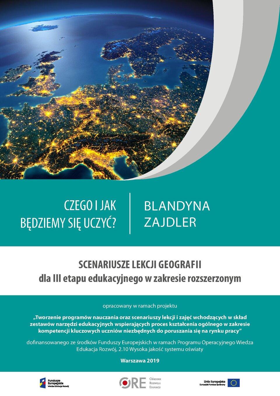 Pobierz plik: scenariusz_geografia-rozsz-46.pdf