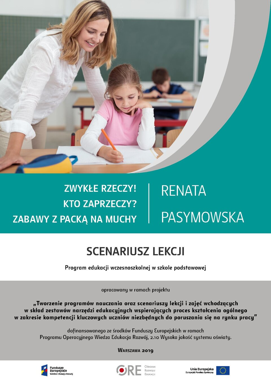 Pobierz plik: ZU15HA17125.pdf
