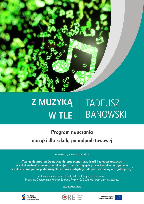 Pobierz plik: program_muzyka_Banowski.pdf