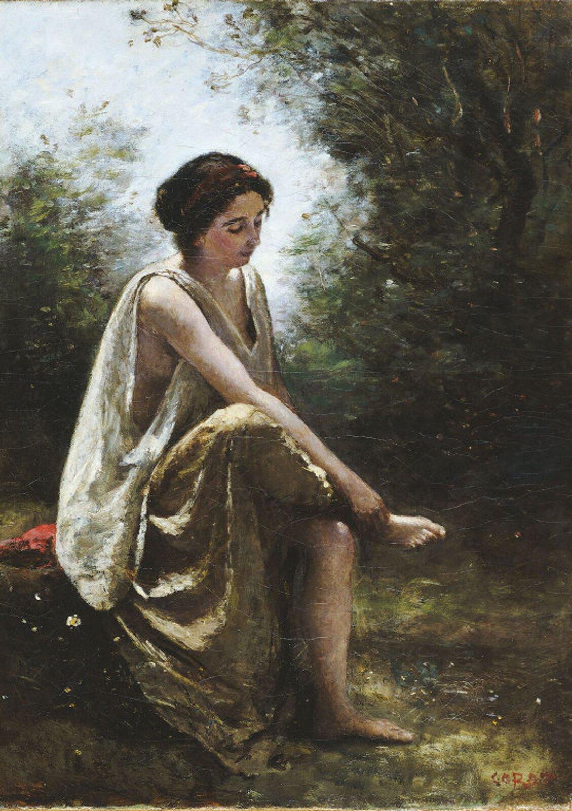 Kultura i mity – Orfeusz i Eurydyka - Epodreczniki.pl