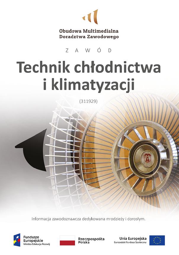 Pobierz plik: Technik chłodnictwa i klimatyzacji_dorośli i młodzież 18.09.2020.pdf