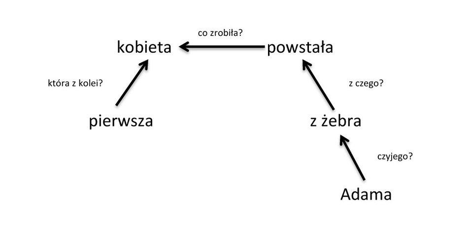 Wykres Źródło: licencja: CC 0.