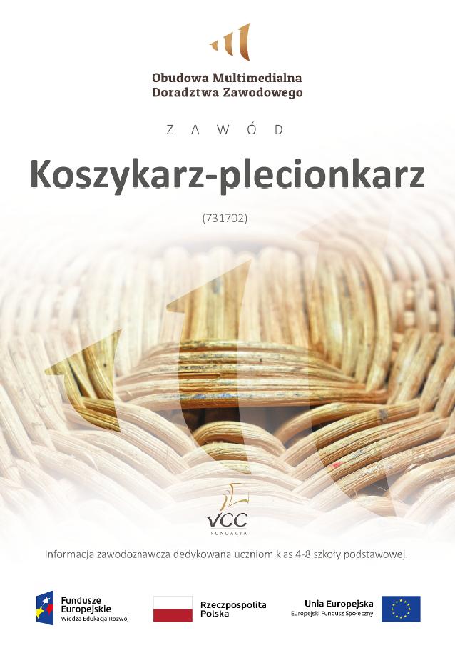 Pobierz plik: Koszykarz-plecionkarz klasy 4-8 MEN.pdf
