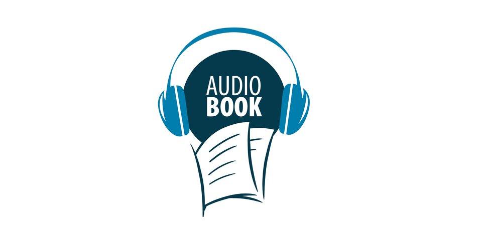 "Audiobook pt. ""Wybrane piosenkarki – PJ Harvey, Beyoncé, Tina Turner, Cher."""