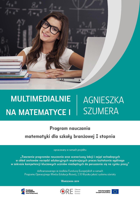 Pobierz plik: program-nauczania-matematyki-i-pn.-multimedialnie-na-matematyce-i (6).pdf