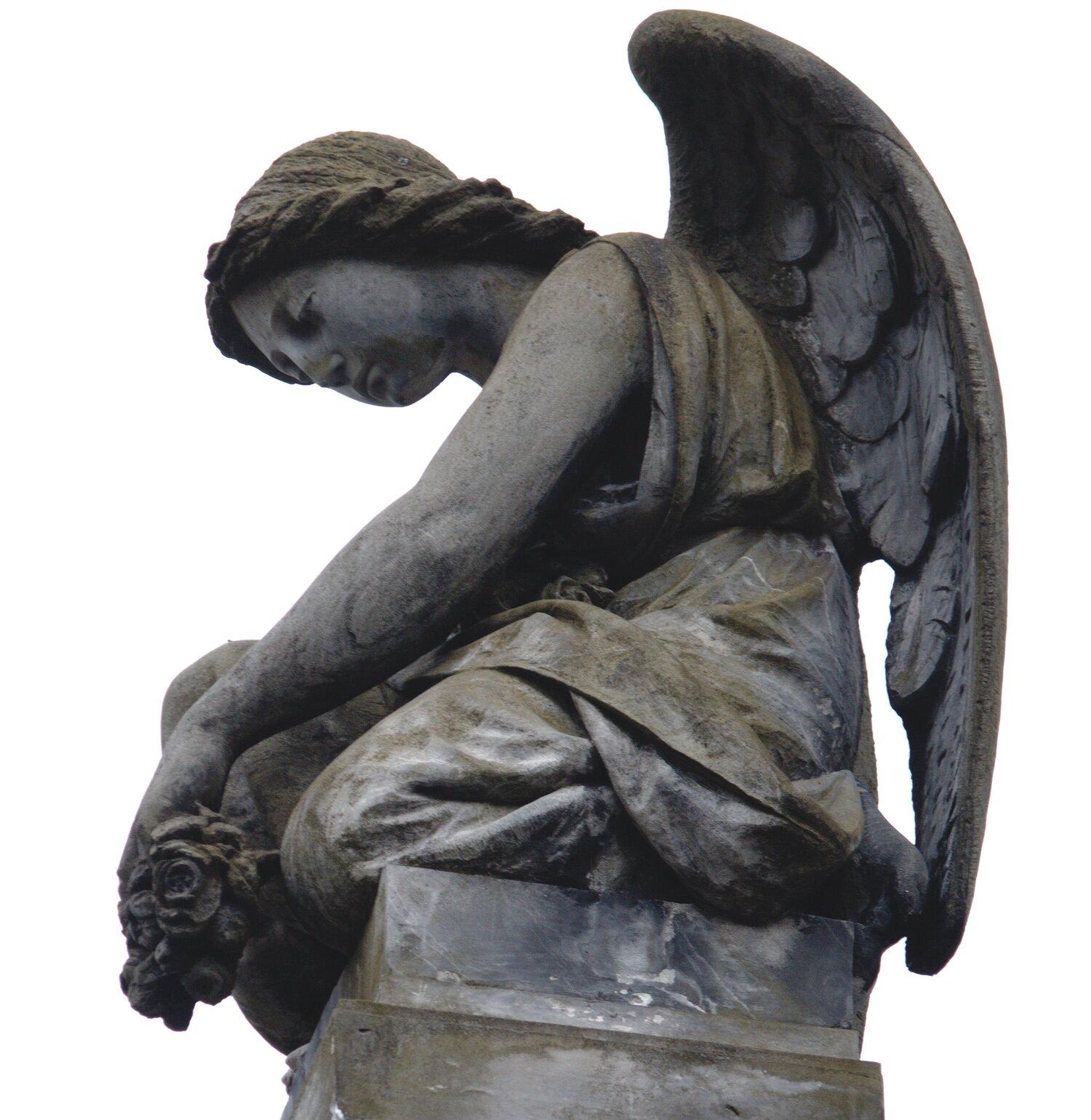 [anioł], [janioł] [anioł], [janioł] Źródło: Małgorzata Skibińska, Contentplus.pl sp. zo.o., fotografia barwna, licencja: CC BY 3.0.