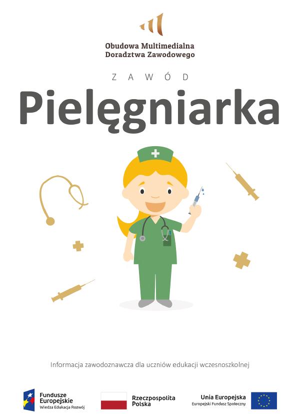 Pobierz plik: Pielęgniarka_EW 18.09.2020.pdf