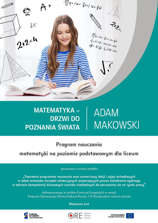 Pobierz plik: program-nauczania-matematyki-pn.-matematyka-dzrwi-do-poznania-swiata (2).pdf