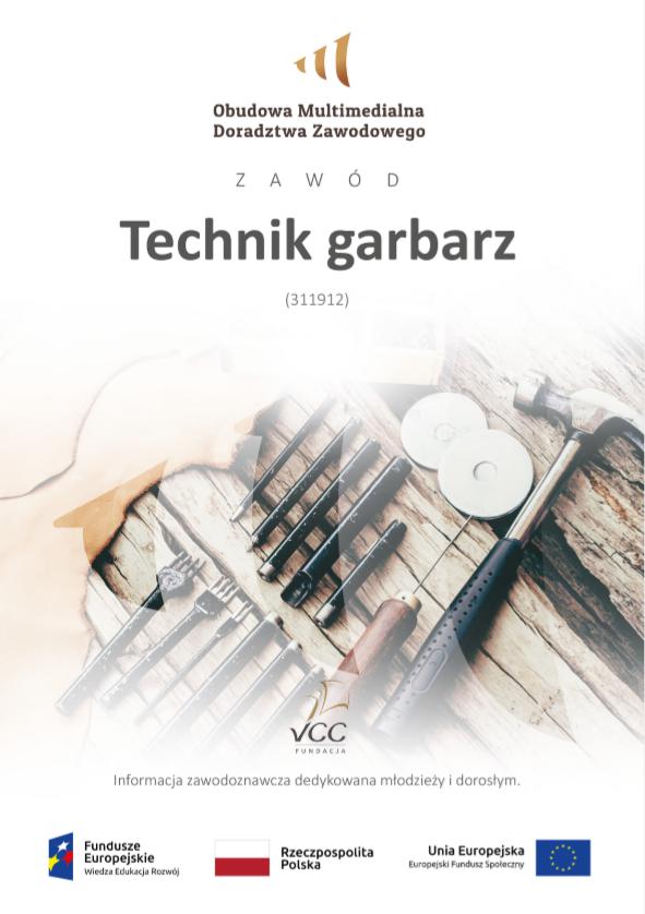 Pobierz plik: Technik garbarz dorośli i młodzież MEN.pdf