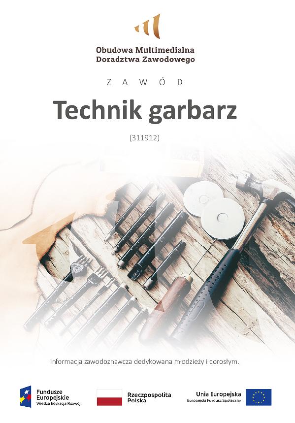 Pobierz plik: Technik garbarz dorośli i młodzież 18.09.2020.pdf
