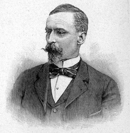 """Bibliothek des allgemeinen und praktischen Wissens. Bd. 5"""" (1905), Abriß der Weltliteratur, Seite 86"""