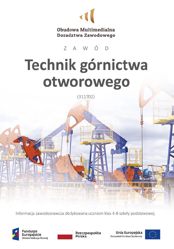 Pobierz plik: Technik górnictwa otworowego - klasy 4-8 18.09.2020.pdf