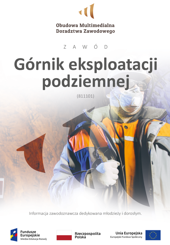Pobierz plik: Górnik eksploatacji podziemnej dorośli i młodzież 18.09.2020.pdf