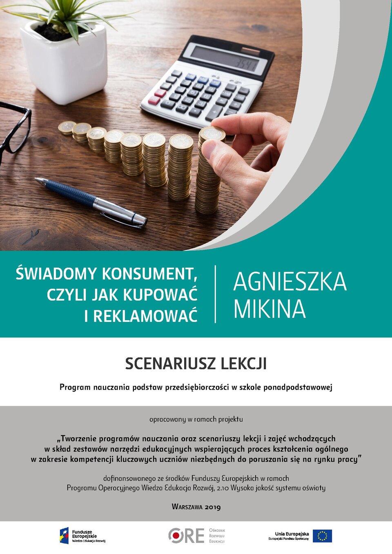Pobierz plik: scenariusz-pp-02.pdf