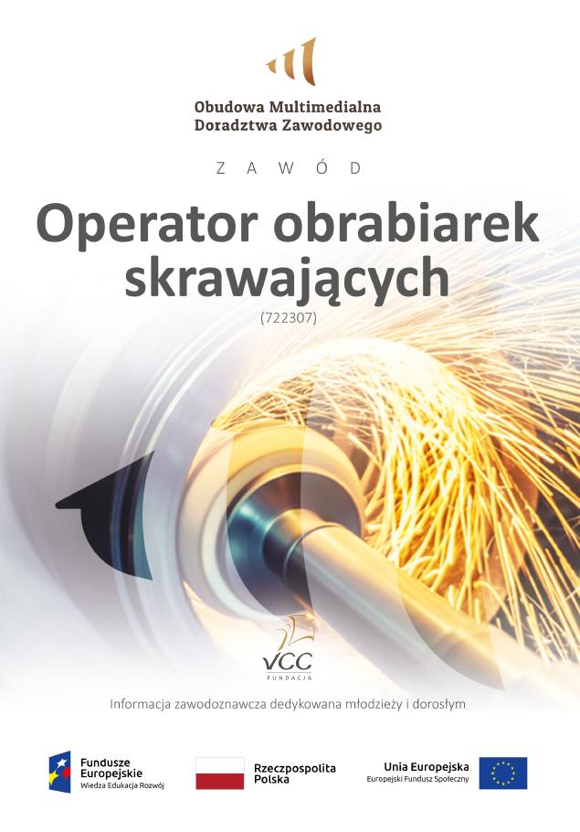 Pobierz plik: Operator obrabiarek skrawających dorośli i młodzież MEN.pdf