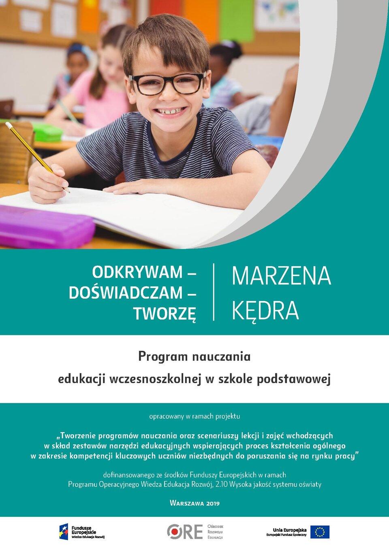 Pobierz plik: program_ed_wczesnoszkolna_Kedra.pdf