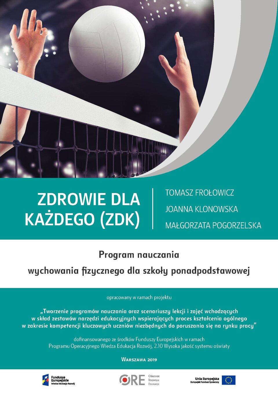 Pobierz plik: program_WF SPP_Frolowicz.pdf