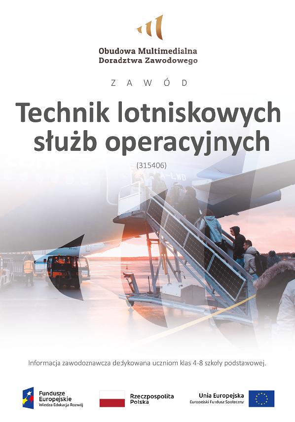 Pobierz plik: Technik lotniskowych służb operacyjnych klasy 4-8 18.09.2020.pdf