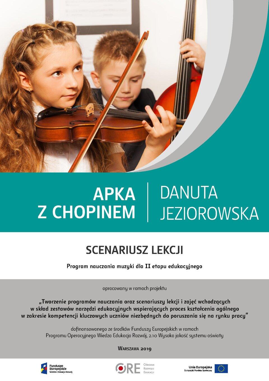 Pobierz plik: Apka z Chopinem.pdf