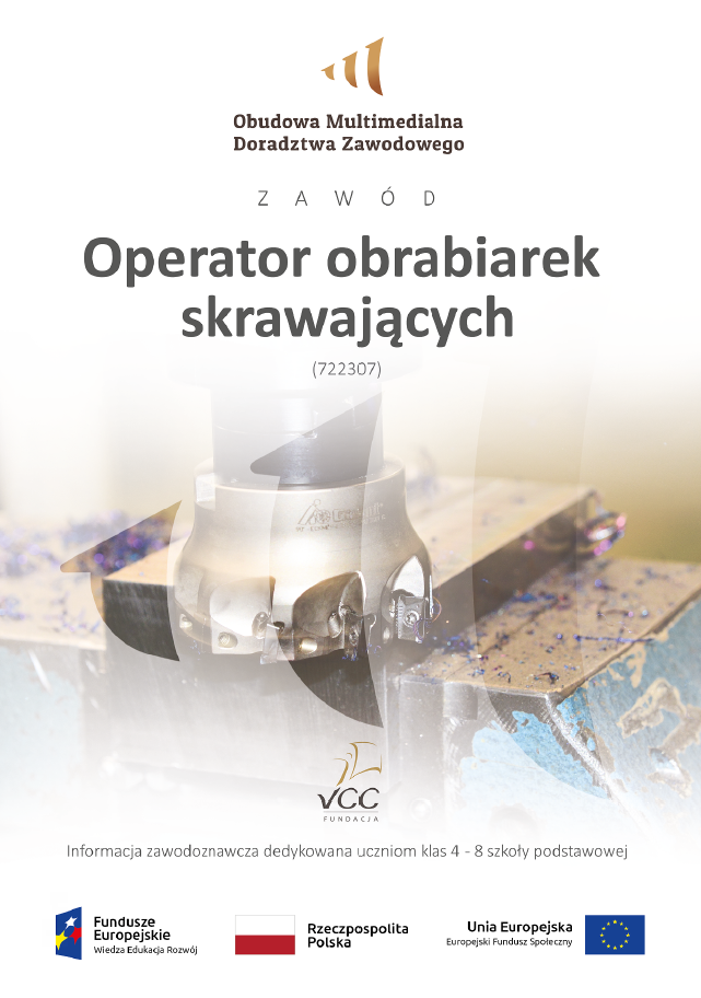 Pobierz plik: Operator obrabiarek skrawających klasy 4-8 MEN.pdf