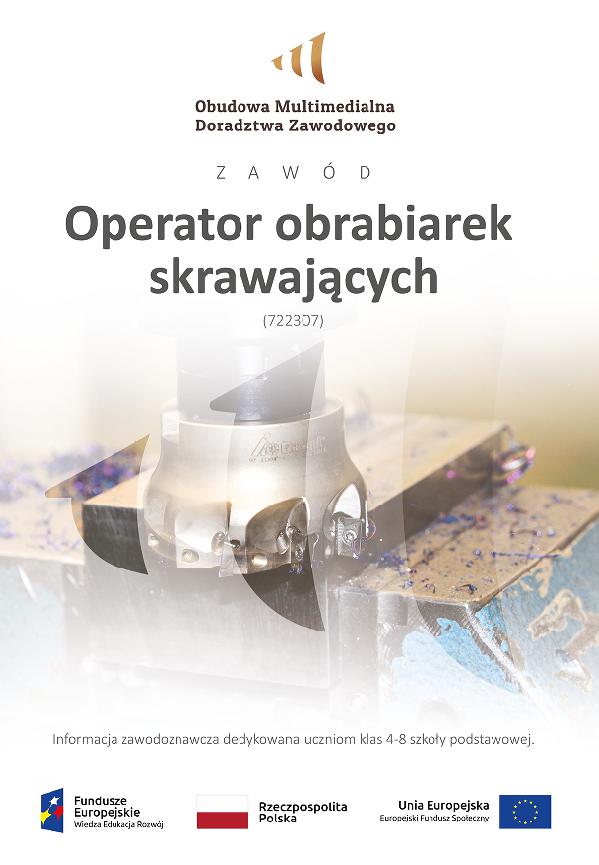 Pobierz plik: Operator obrabiarek skrawających_klasy_4-8 18.09.2020.pdf