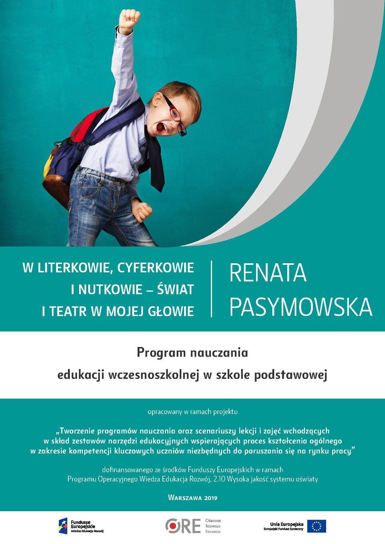 Pobierz plik: program_ed_wczesnoszkolna_Pasymowska.pdf