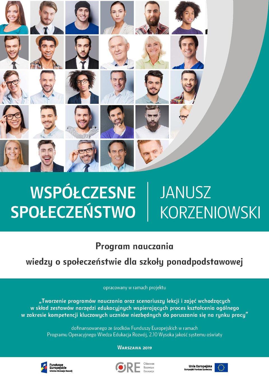 Pobierz plik: program_WOS_ LO_Korzeniowski.pdf