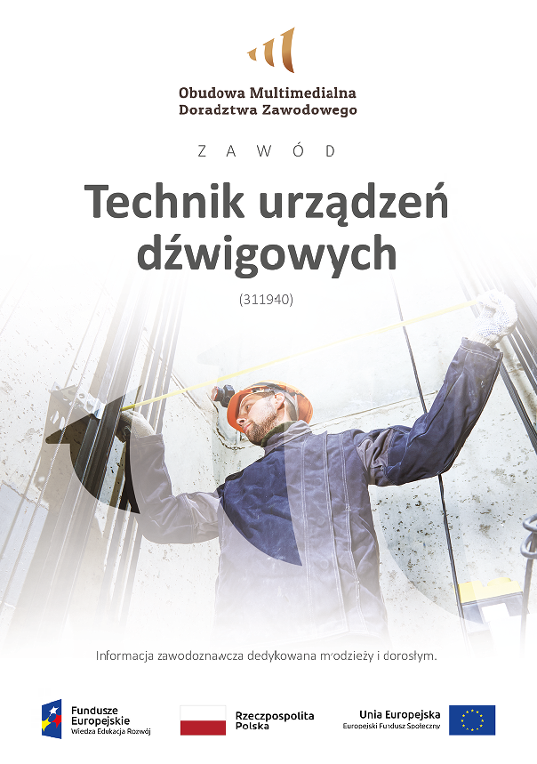 Pobierz plik: Technik urządzeń dźwigowych_dorośli i młodzież 18.09.2020.pdf