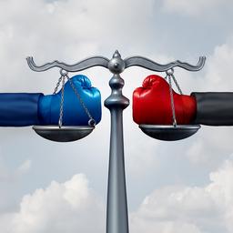 Jak rozwiązywać konflikty społeczne