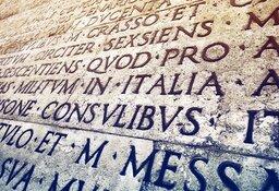 Mit ozałożeniu Rzymu