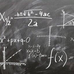 Revision on trigonometric functions