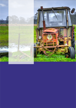 Branża rolno-hodowlana (8R)