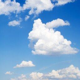 Atmosfera Ziemi ijej znaczenie