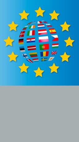 Cele iznaczenie integracji państw