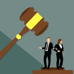 Nieznajomość prawa szkodzi