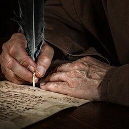 Sprawdzian wiedzy zzakresu średniowiecza