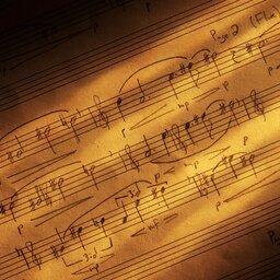 Rozwój muzyki symfonicznej