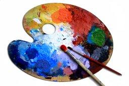 Ciepło izimno – jak mówią kolory