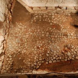 Czy kostka brukowa jest źródłem historycznym?