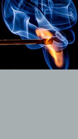 Jakie korzyści pozwala osiągać metan, ajakie generuje zagrożenia?
