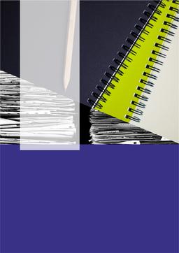 Branża ekonomiczno- administracyjno-biurowa (2A)