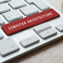 Revision on the computer architecture