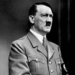 Niemcy pod rządami Hitlera. Jak powstaje wykluczenie?