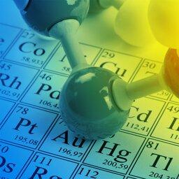 Dlaczego chemicy używają pojęcia mol?