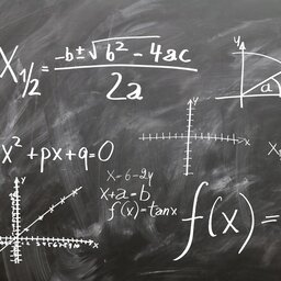 Revision on systems of equations with two unknowns