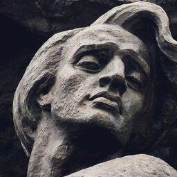 Międzynarodowy Konkurs Pianistyczny im. F. Chopina – okres PRL.