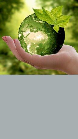 Jak ograniczyć zawartość tlenku węgla(IV) wpowietrzu?